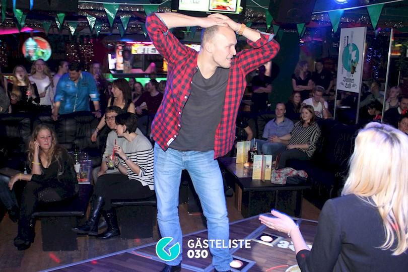 https://www.gaesteliste030.de/Partyfoto #77 Green Mango Berlin vom 05.02.2016