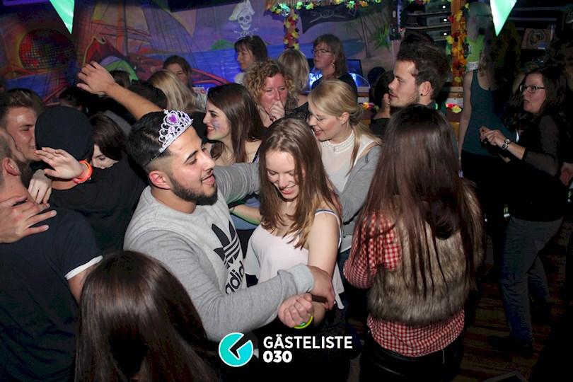 https://www.gaesteliste030.de/Partyfoto #49 Green Mango Berlin vom 05.02.2016