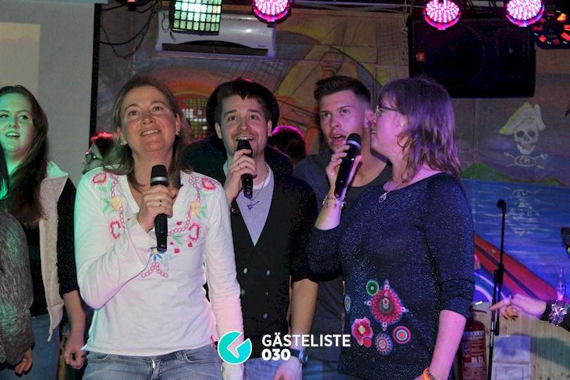 https://www.gaesteliste030.de/Partyfoto #61 Green Mango Berlin vom 05.02.2016