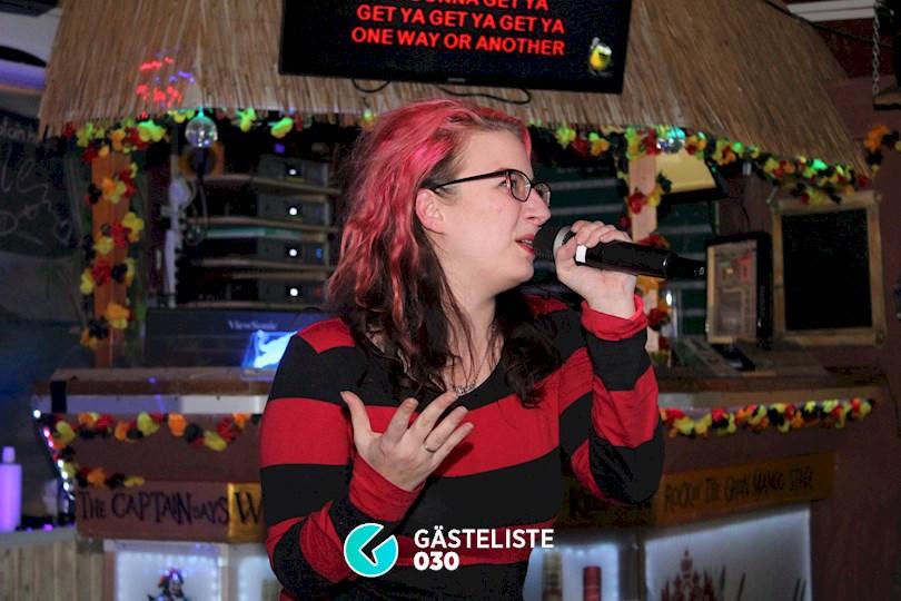https://www.gaesteliste030.de/Partyfoto #5 Green Mango Berlin vom 05.02.2016