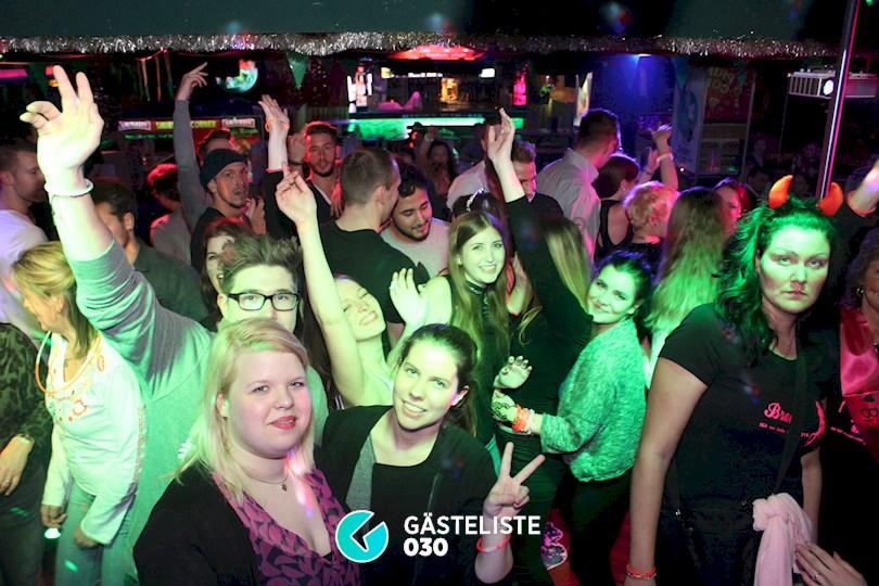 https://www.gaesteliste030.de/Partyfoto #52 Green Mango Berlin vom 05.02.2016