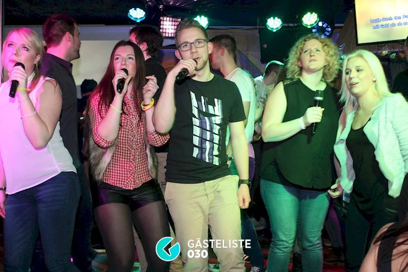 https://www.gaesteliste030.de/Partyfoto #72 Green Mango Berlin vom 05.02.2016