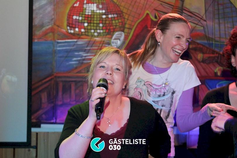 https://www.gaesteliste030.de/Partyfoto #12 Green Mango Berlin vom 05.02.2016