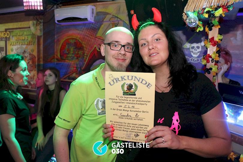 https://www.gaesteliste030.de/Partyfoto #91 Green Mango Berlin vom 05.02.2016