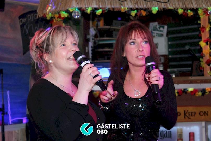 https://www.gaesteliste030.de/Partyfoto #8 Green Mango Berlin vom 05.02.2016