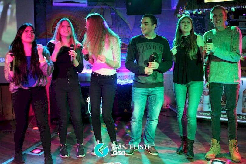 https://www.gaesteliste030.de/Partyfoto #19 Green Mango Berlin vom 05.02.2016