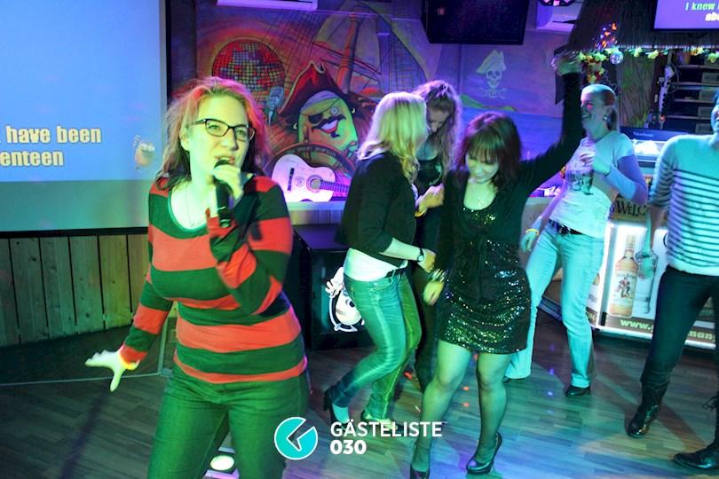 https://www.gaesteliste030.de/Partyfoto #28 Green Mango Berlin vom 05.02.2016