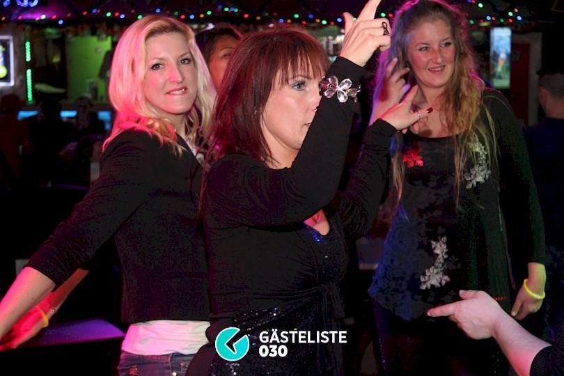 https://www.gaesteliste030.de/Partyfoto #27 Green Mango Berlin vom 05.02.2016