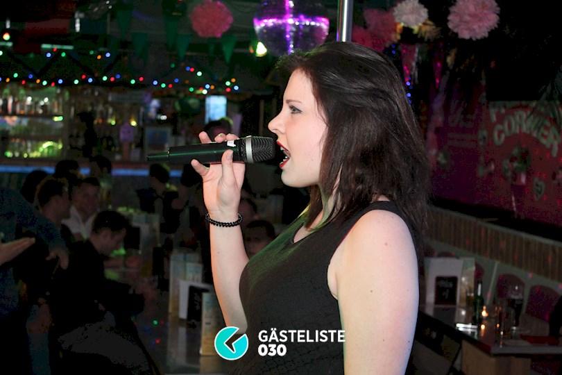 https://www.gaesteliste030.de/Partyfoto #15 Green Mango Berlin vom 05.02.2016