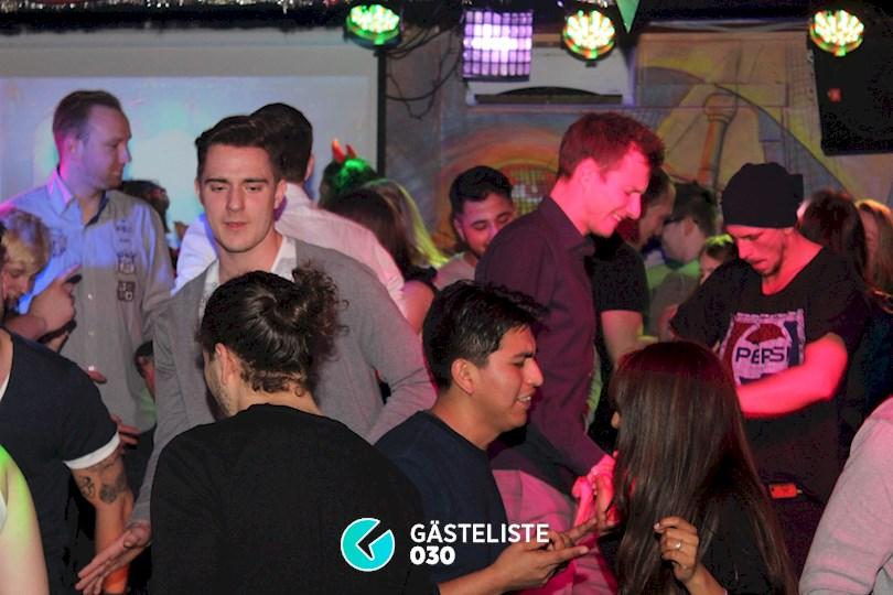 https://www.gaesteliste030.de/Partyfoto #53 Green Mango Berlin vom 05.02.2016