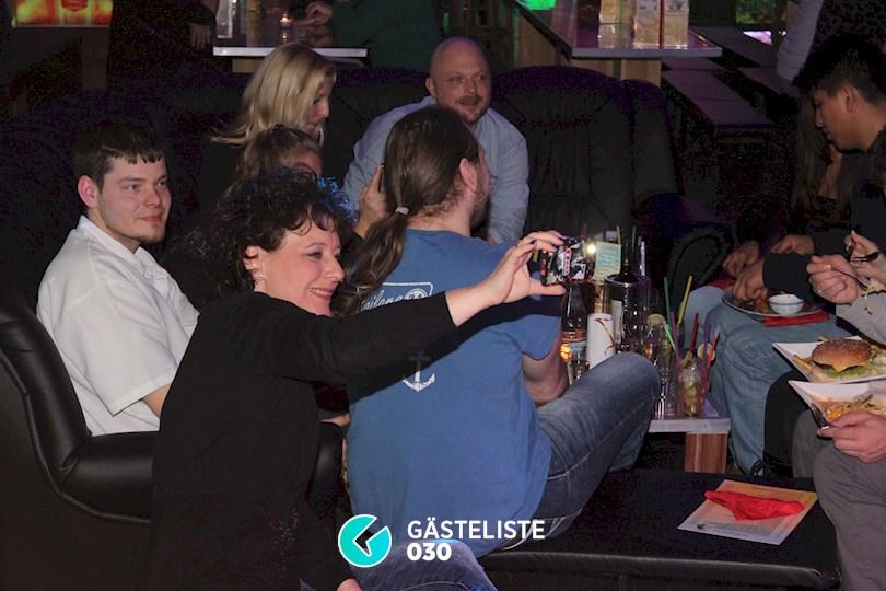 https://www.gaesteliste030.de/Partyfoto #9 Green Mango Berlin vom 05.02.2016