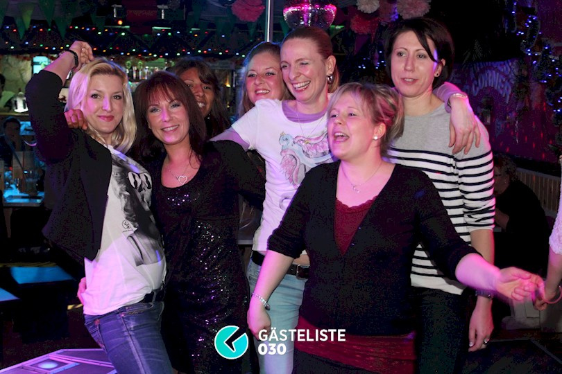 https://www.gaesteliste030.de/Partyfoto #25 Green Mango Berlin vom 05.02.2016