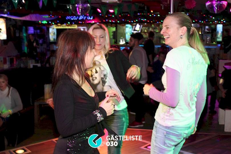 https://www.gaesteliste030.de/Partyfoto #16 Green Mango Berlin vom 05.02.2016