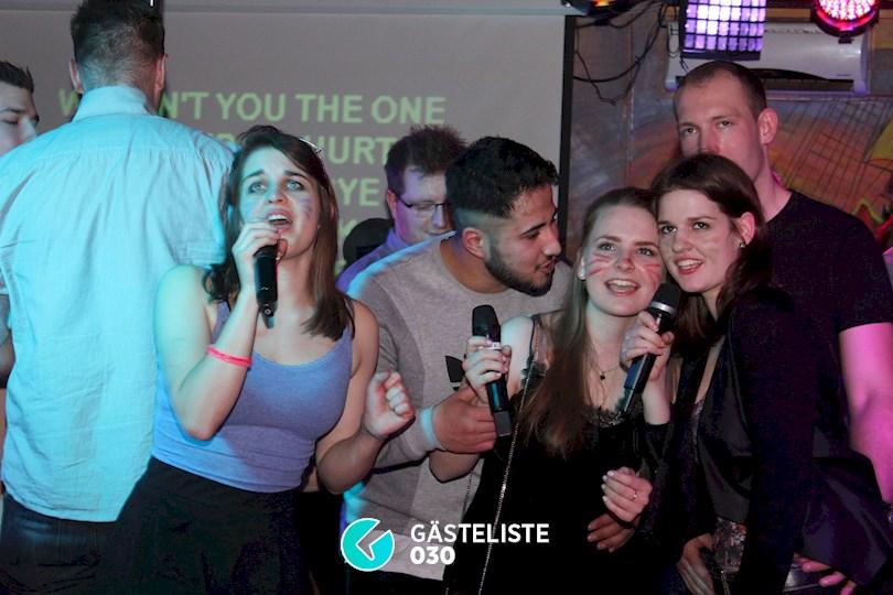 https://www.gaesteliste030.de/Partyfoto #86 Green Mango Berlin vom 05.02.2016