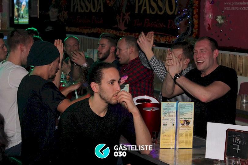 https://www.gaesteliste030.de/Partyfoto #42 Green Mango Berlin vom 05.02.2016
