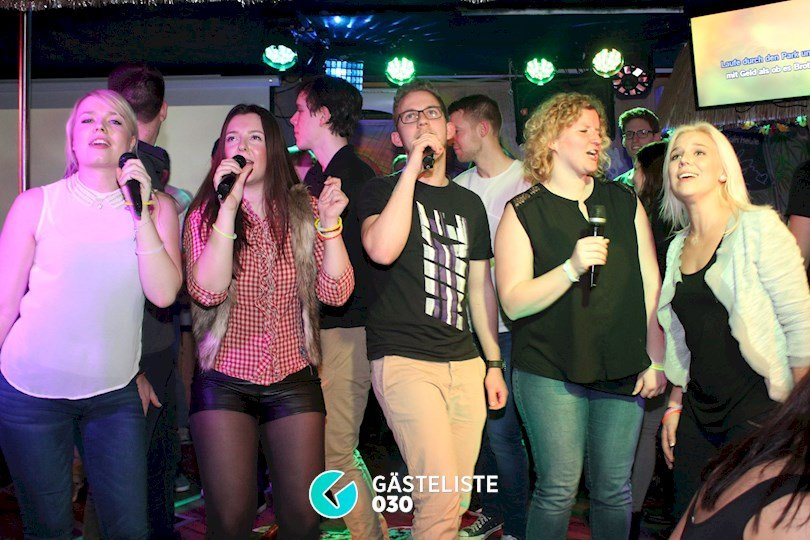 https://www.gaesteliste030.de/Partyfoto #71 Green Mango Berlin vom 05.02.2016