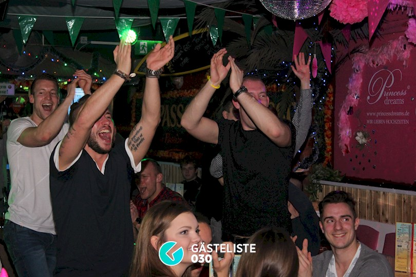 https://www.gaesteliste030.de/Partyfoto #35 Green Mango Berlin vom 05.02.2016