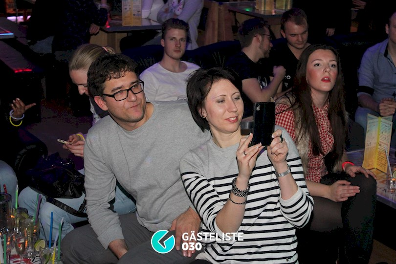 https://www.gaesteliste030.de/Partyfoto #31 Green Mango Berlin vom 05.02.2016