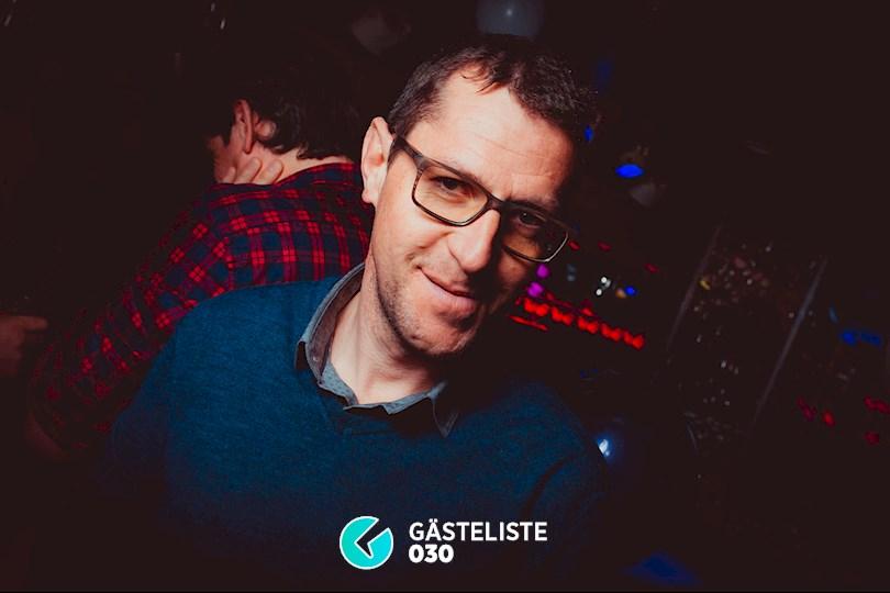https://www.gaesteliste030.de/Partyfoto #48 Maxxim Berlin vom 04.02.2016