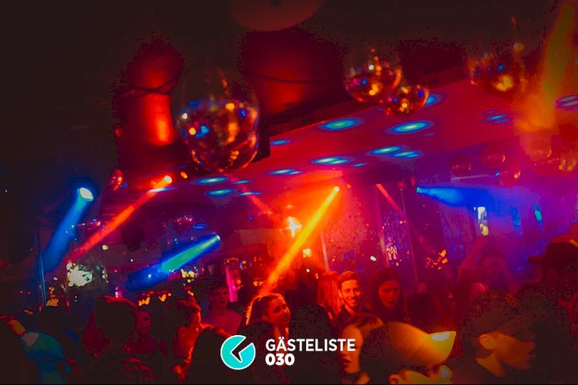 https://www.gaesteliste030.de/Partyfoto #30 Maxxim Berlin vom 04.02.2016