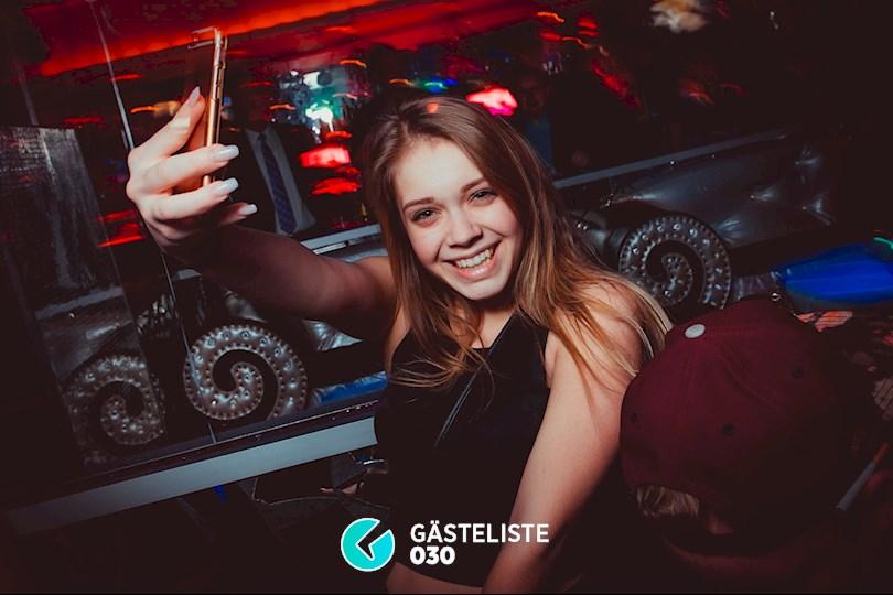 https://www.gaesteliste030.de/Partyfoto #11 Maxxim Berlin vom 04.02.2016