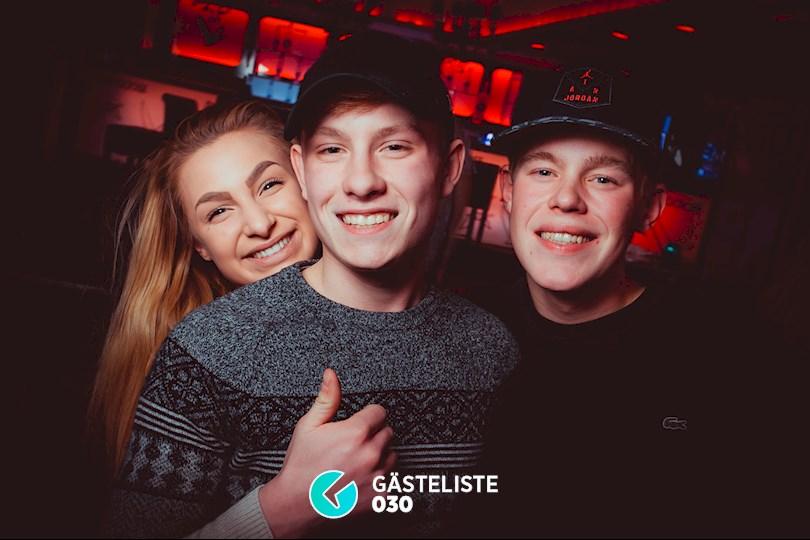 https://www.gaesteliste030.de/Partyfoto #28 Maxxim Berlin vom 04.02.2016