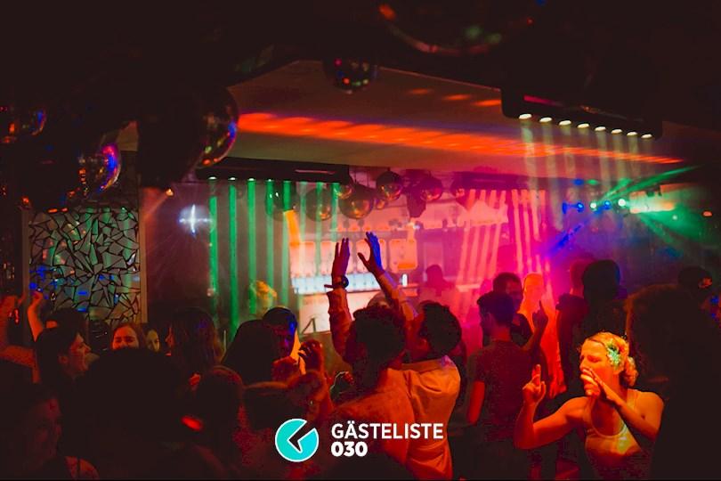 https://www.gaesteliste030.de/Partyfoto #18 Maxxim Berlin vom 04.02.2016
