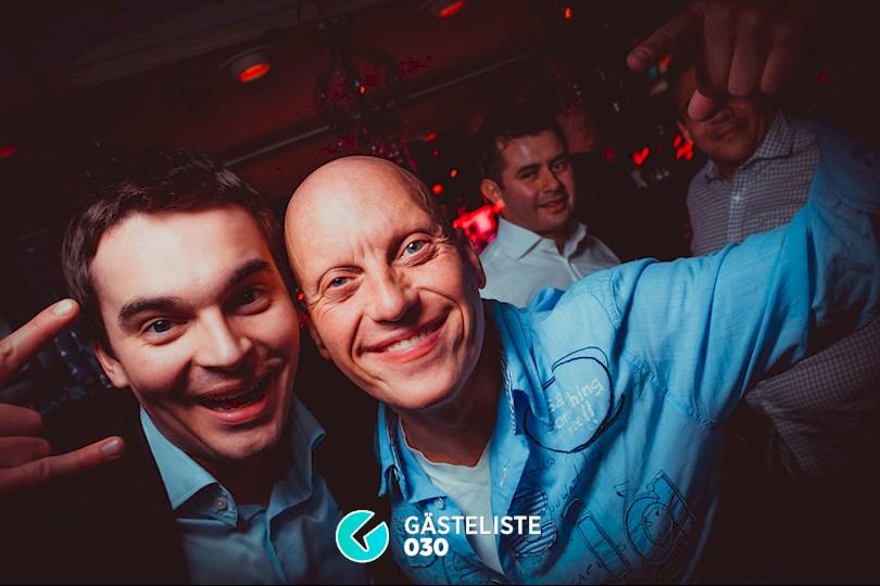 https://www.gaesteliste030.de/Partyfoto #49 Maxxim Berlin vom 04.02.2016