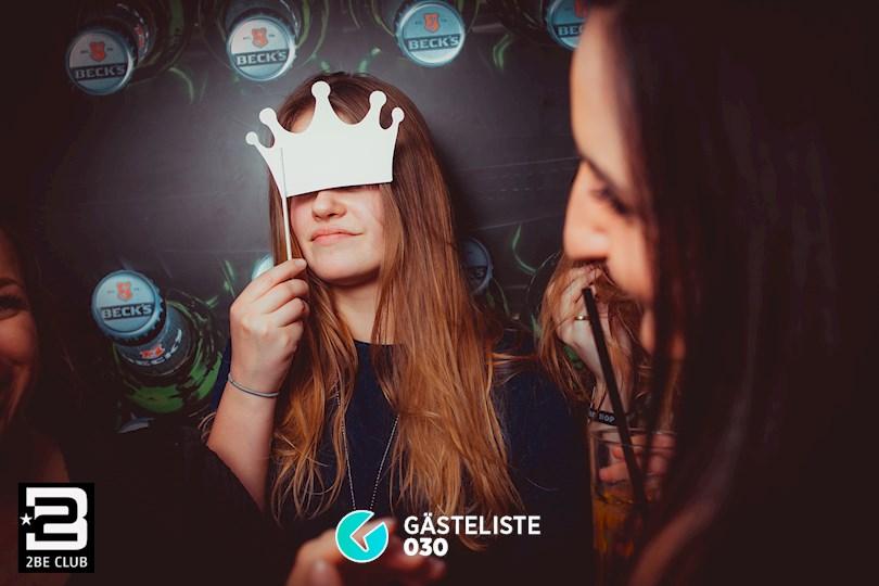 https://www.gaesteliste030.de/Partyfoto #85 2BE Club Berlin vom 19.02.2016