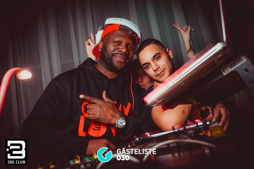 https://www.gaesteliste030.de/Partyfoto #65 2BE Club Berlin vom 19.02.2016