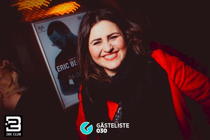 https://www.gaesteliste030.de/Partyfoto #16 2BE Club Berlin vom 19.02.2016