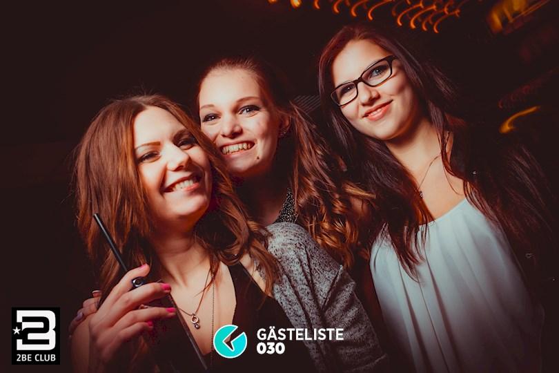 https://www.gaesteliste030.de/Partyfoto #25 2BE Club Berlin vom 19.02.2016