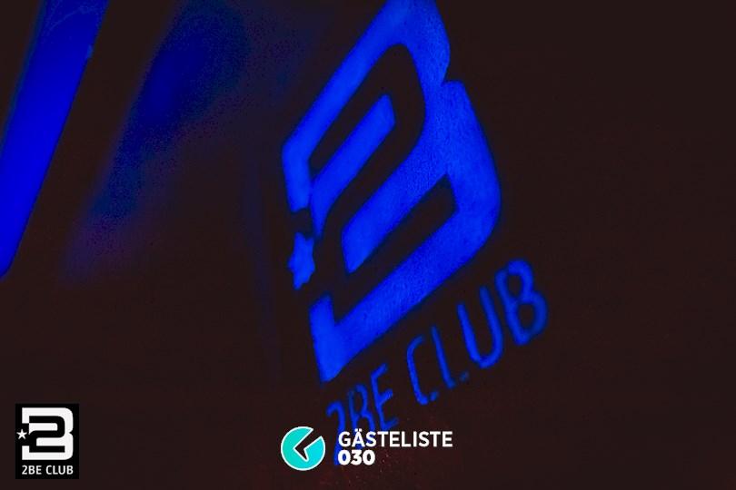 https://www.gaesteliste030.de/Partyfoto #79 2BE Club Berlin vom 19.02.2016