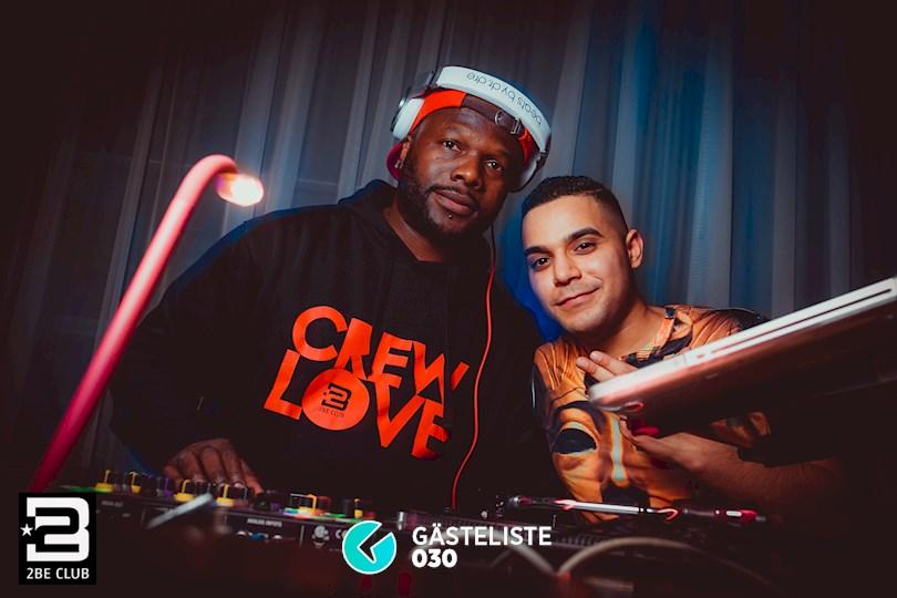 https://www.gaesteliste030.de/Partyfoto #55 2BE Club Berlin vom 19.02.2016