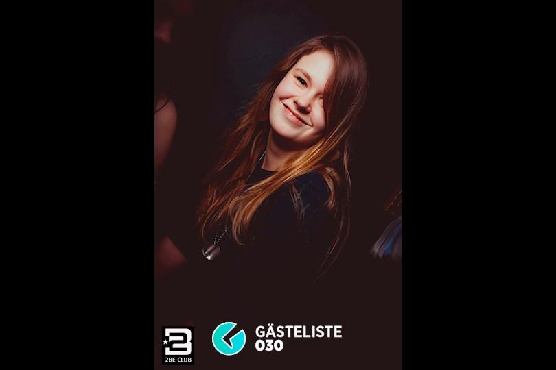 https://www.gaesteliste030.de/Partyfoto #22 2BE Club Berlin vom 19.02.2016