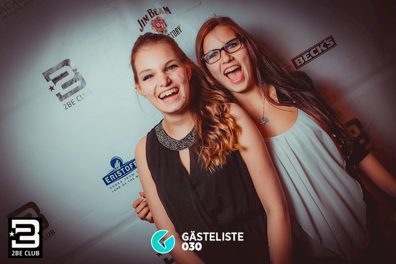 https://www.gaesteliste030.de/Partyfoto #19 2BE Club Berlin vom 19.02.2016