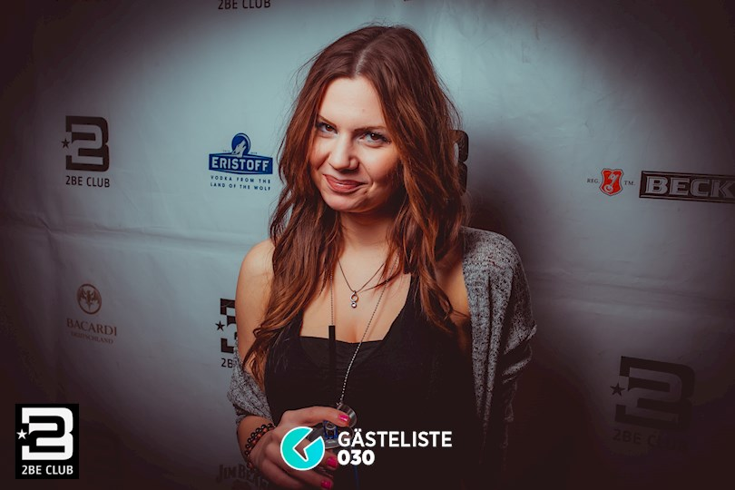 https://www.gaesteliste030.de/Partyfoto #59 2BE Club Berlin vom 19.02.2016