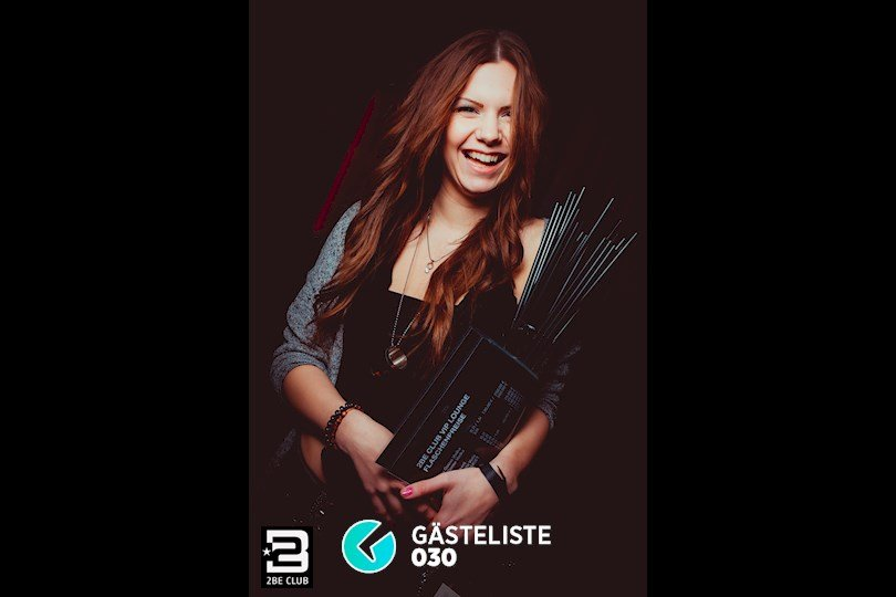 https://www.gaesteliste030.de/Partyfoto #9 2BE Club Berlin vom 19.02.2016
