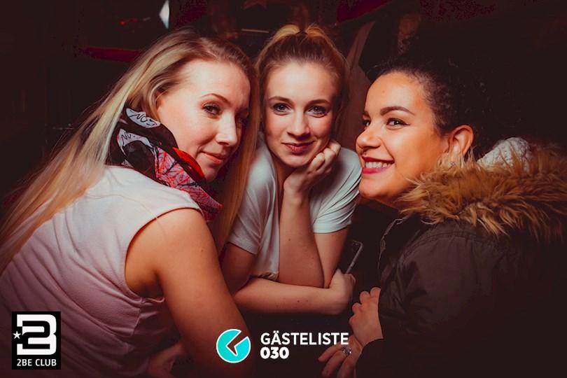 https://www.gaesteliste030.de/Partyfoto #12 2BE Club Berlin vom 19.02.2016