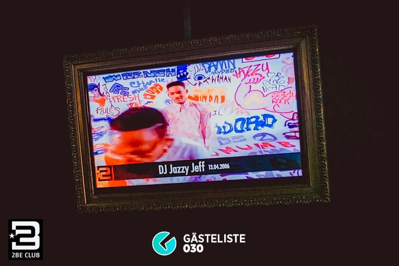https://www.gaesteliste030.de/Partyfoto #63 2BE Club Berlin vom 19.02.2016