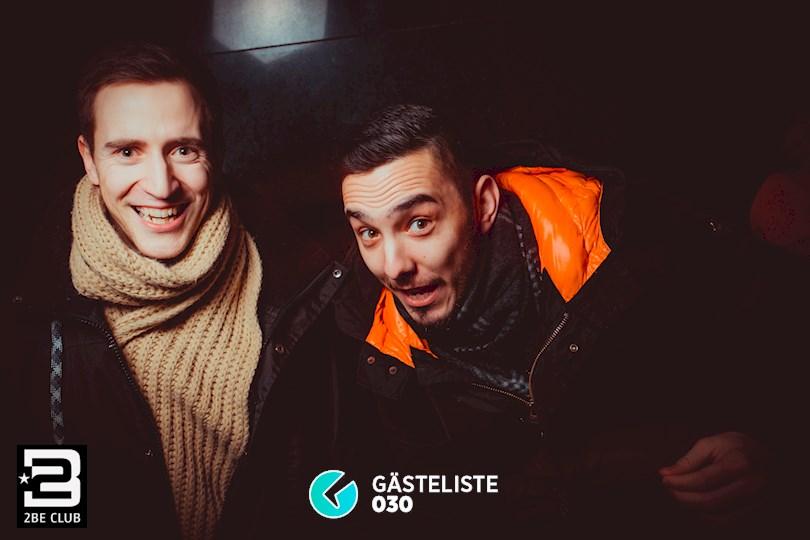 https://www.gaesteliste030.de/Partyfoto #53 2BE Club Berlin vom 19.02.2016