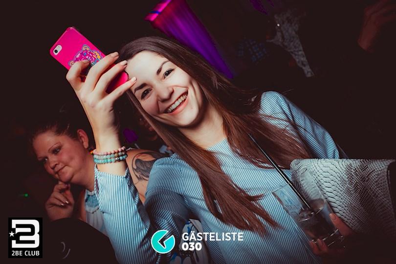 https://www.gaesteliste030.de/Partyfoto #23 2BE Club Berlin vom 19.02.2016