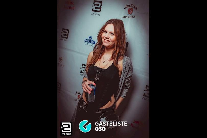 https://www.gaesteliste030.de/Partyfoto #57 2BE Club Berlin vom 19.02.2016