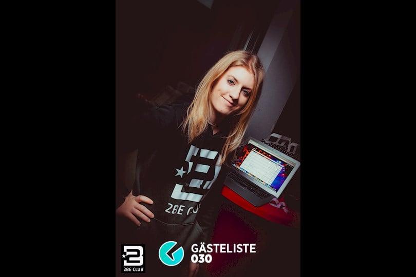 https://www.gaesteliste030.de/Partyfoto #39 2BE Club Berlin vom 19.02.2016