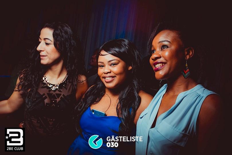 https://www.gaesteliste030.de/Partyfoto #34 2BE Club Berlin vom 19.02.2016