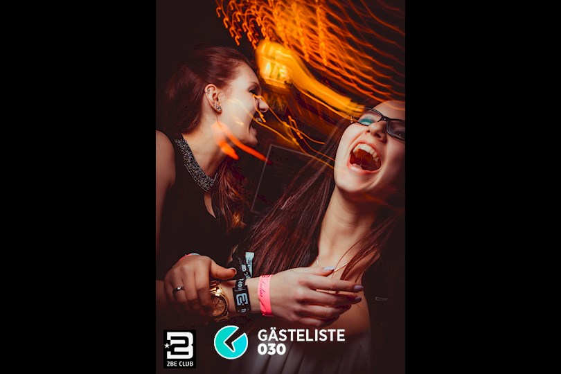 https://www.gaesteliste030.de/Partyfoto #10 2BE Club Berlin vom 19.02.2016