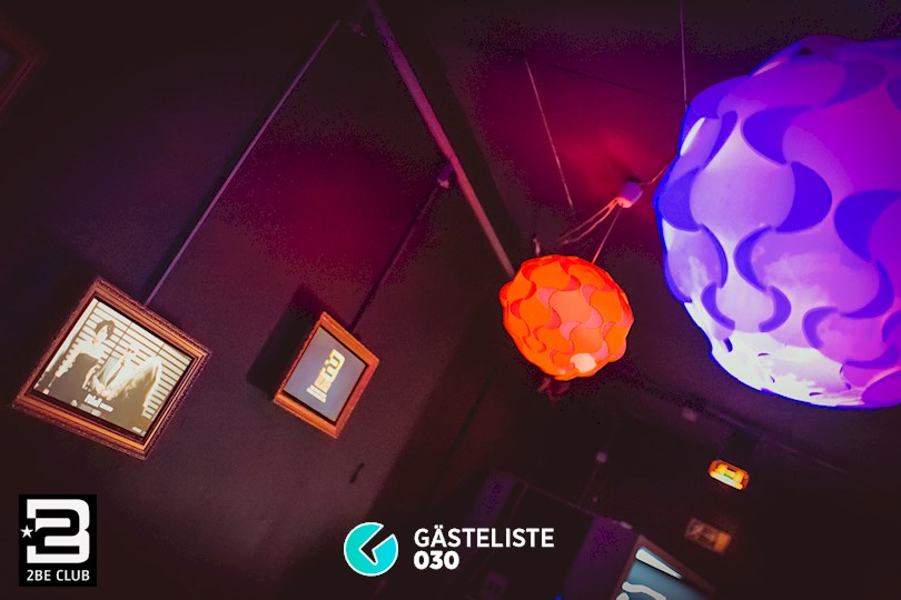 https://www.gaesteliste030.de/Partyfoto #73 2BE Club Berlin vom 19.02.2016