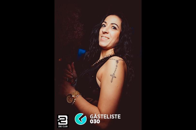 https://www.gaesteliste030.de/Partyfoto #81 2BE Club Berlin vom 19.02.2016