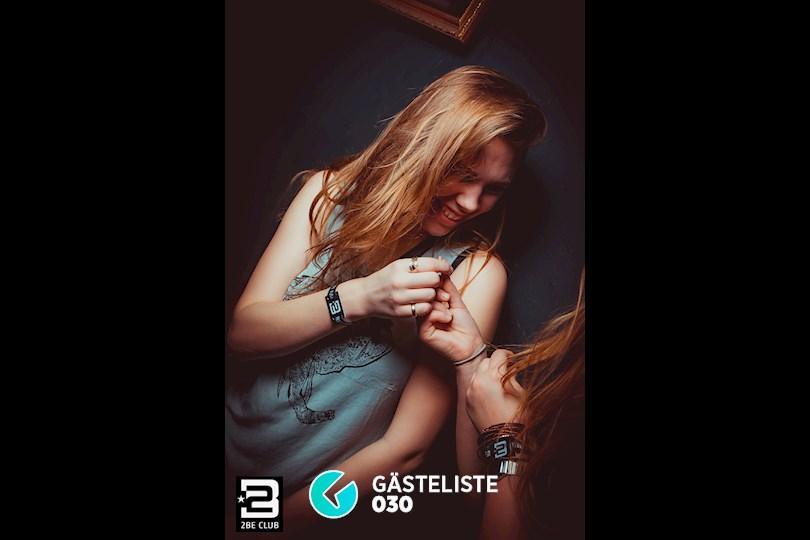 https://www.gaesteliste030.de/Partyfoto #13 2BE Club Berlin vom 19.02.2016
