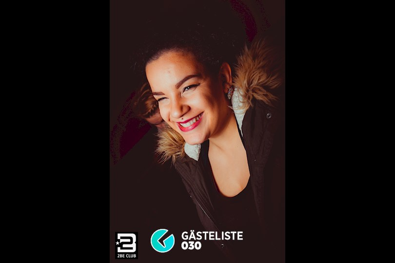 https://www.gaesteliste030.de/Partyfoto #30 2BE Club Berlin vom 19.02.2016